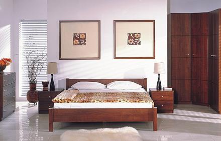 bedroom fantazja